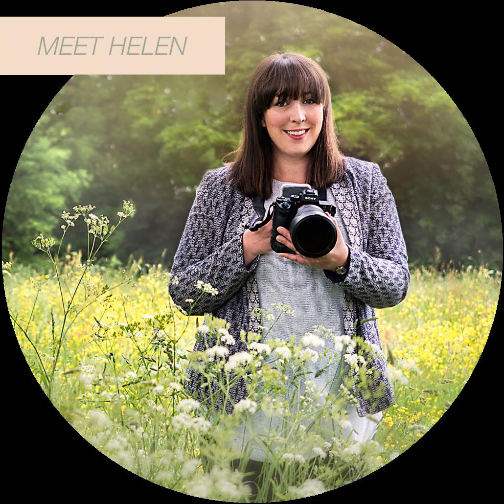 Home - Chesterfield Photographer, Chesterfield Newborn Photographer