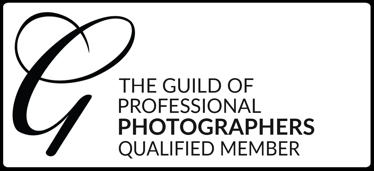 I'm now Qualified with the Guild of Photographers! – Helen Rowan Photography – Qualified Chesterfield Photographer