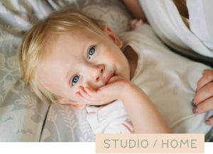 Helen Rowan Photography Indoors Images Studio Home