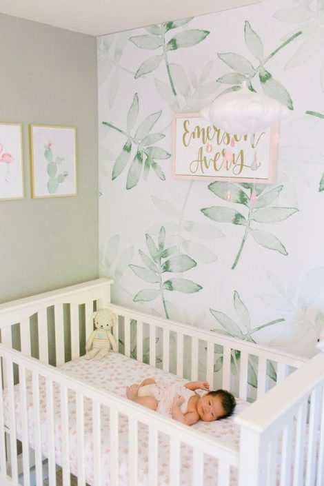 Helen Rowan Photography Nursery Newborn Photographer Chersterfield green -3