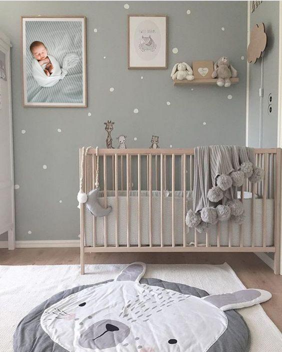 Helen Rowan Photography Nursery Newborn Photographer Chersterfield prints photos -3 copy