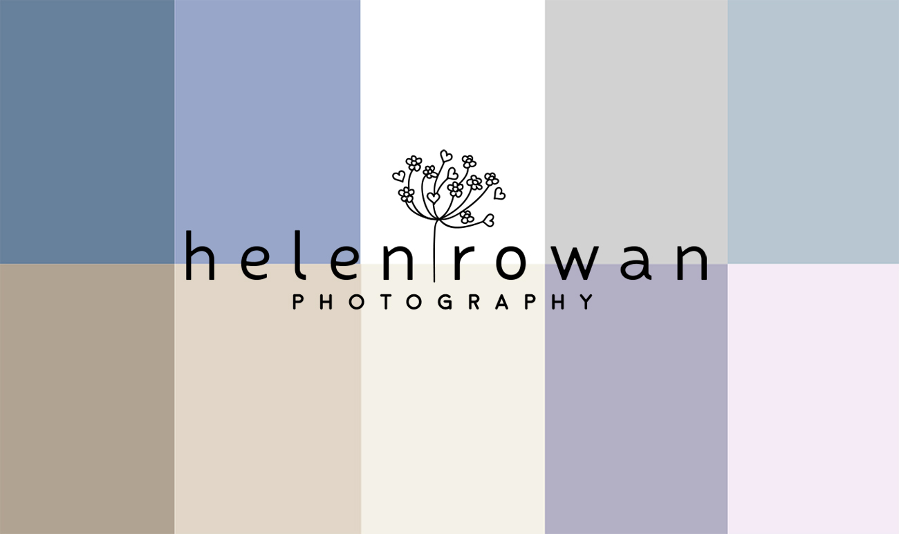 Helen Rowan Photography – Outfit and Styling Guide for Spring Sessions