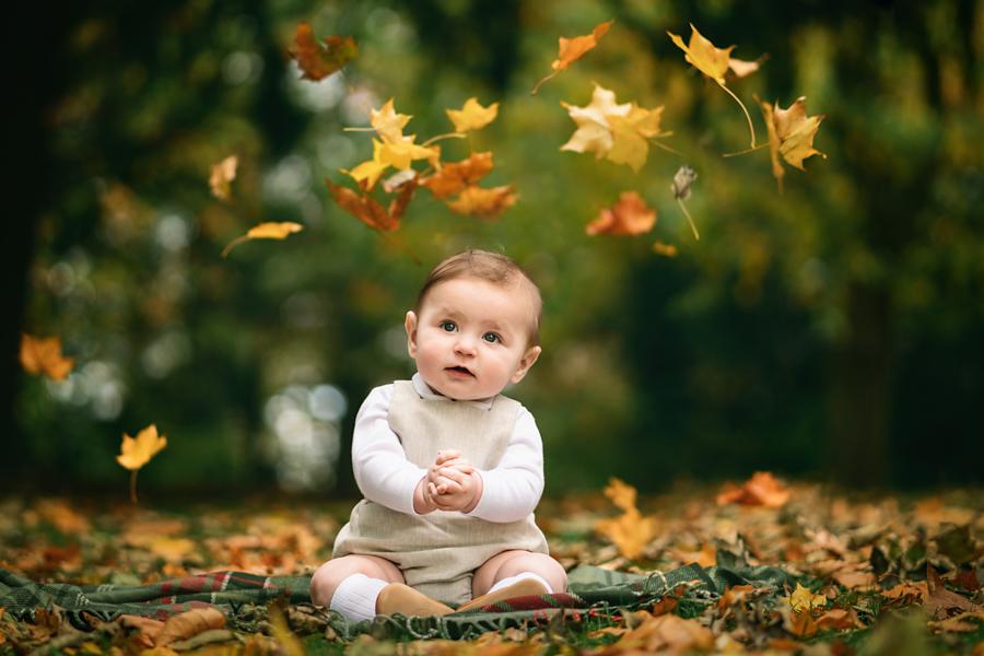 Helen_Rowan_Photography_Autumn_Outdoor_Photoshoot_Chesterfield_11